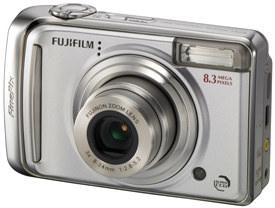 Fuji-A800-front-angle.jpg