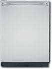 Product Image - GE GDWT260RSS