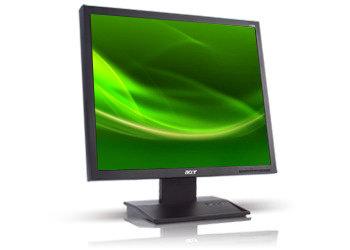 Product Image - Acer V173 DJb