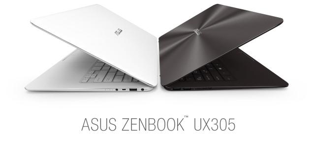 ASUS-ZENBOOK-UX305_PR01.jpg
