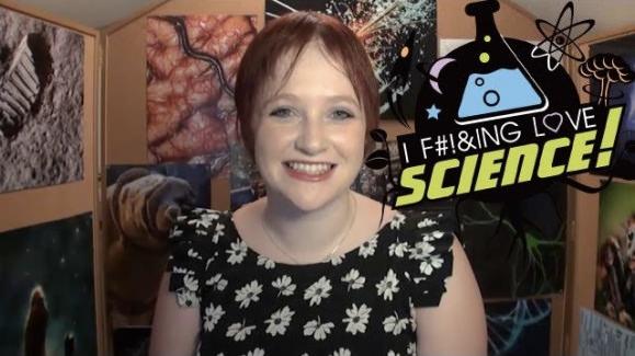 I-Fing-Love-Science-YouTube.jpg