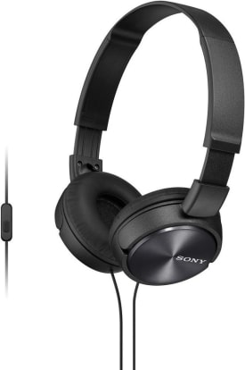 Product Image - Sony ZX310AP