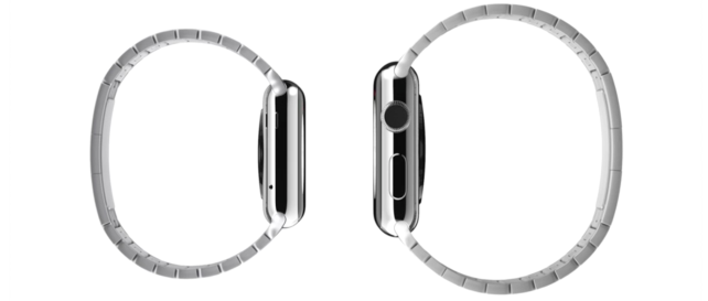 apple-watch-news-design.jpg