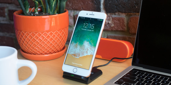 The best wireless charging pads