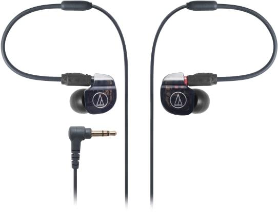Product Image - Audio-Technica ATH-IM02