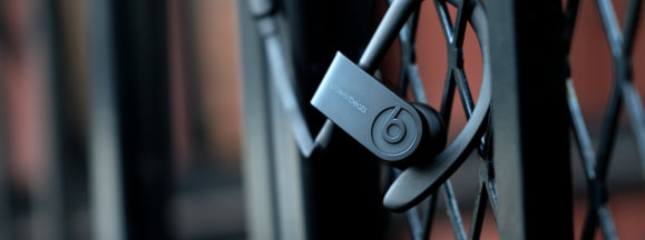 Beats powerbeats 3 wireless hero2