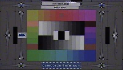 Sony_DCR-SR40_60-lux-auto-169_web.jpg