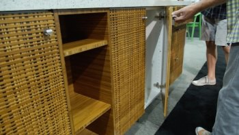 1242911077001 3653478132001 ikea cabinets2 large
