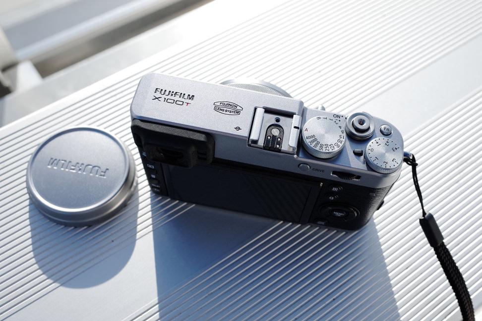 fujifilm-x100t-design.jpg