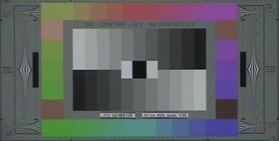 JVC-GZ-MG130_60lux_1-30_corr_web.jpg