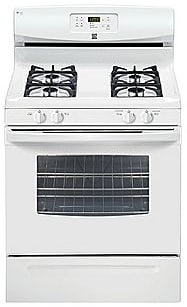 Product Image - Kenmore 72404