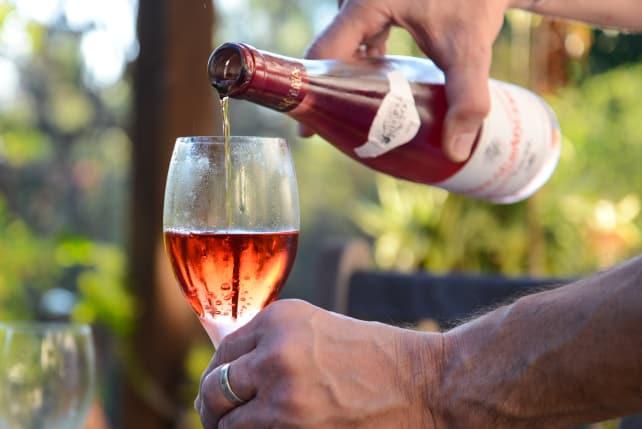 pink-wine-3.jpg