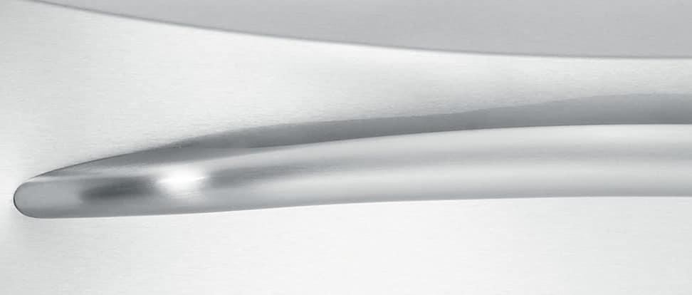 Product Image - GE  Profile PDWT280VSS