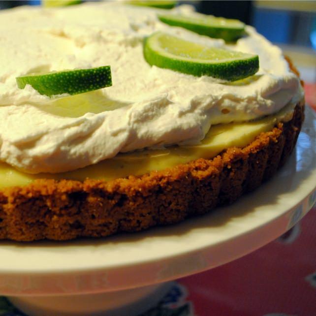 Barefoot-Contessa-Ina-Garten-Key-Lime-Pie.jpg