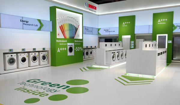 Bosch-energy.jpg