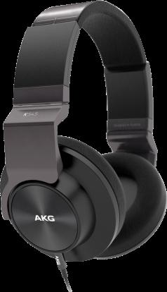 Product Image - AKG K545