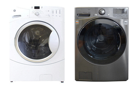 washing-machines.jpg