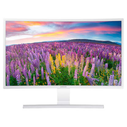 Product Image - Samsung S27E591C