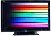 Product Image - Sharp  Aquos LC-40LE700UN