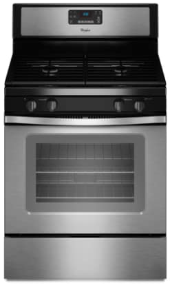 Product Image - Whirlpool WFG520S0AB
