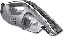 Product Image - Hoover  Platinum BH50015
