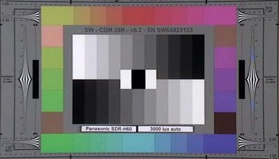 Panasonic_SDR-H60_3000lux_auto_web.jpg