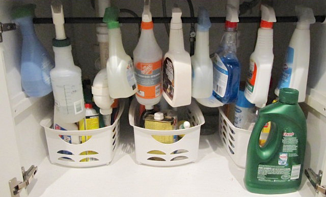 under-kitchen-sink-organization_web.jpg