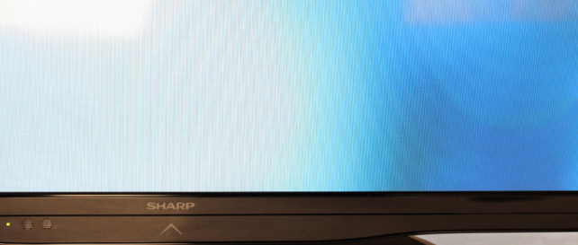 Sharp_550U_hero.jpg