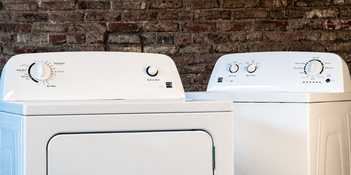 the best washer and dryer pairs under 750 of reviewedcom laundry - Best Rated Washer And Dryer