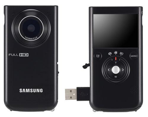 Samsung_HMX-P100_frontback.jpg