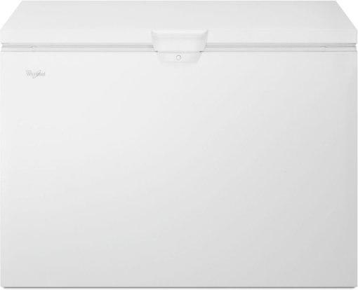 Product Image - Whirlpool WZC3115DW