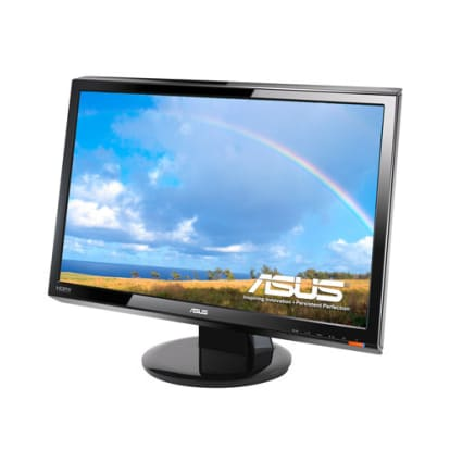 Product Image - Asus VH242H