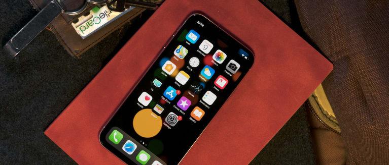 Apple iphone x hero 1