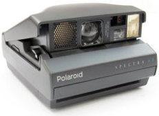 Product Image - Polaroid Spectra AF