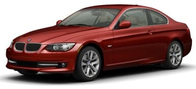 Product Image - 2012 BMW 328i Coupe