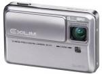 Product Image - Casio Exilim EX-V7