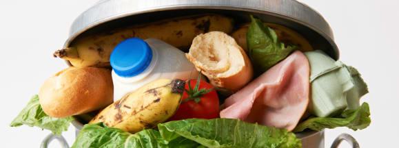 Food waste hero 2