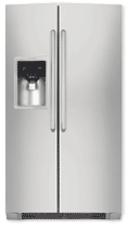 Product Image - Electrolux EW23CS70IW