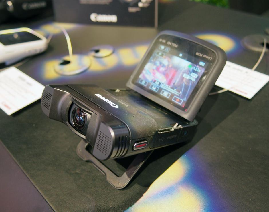 Canon-Vixia-Mini-X-Vanity.jpg
