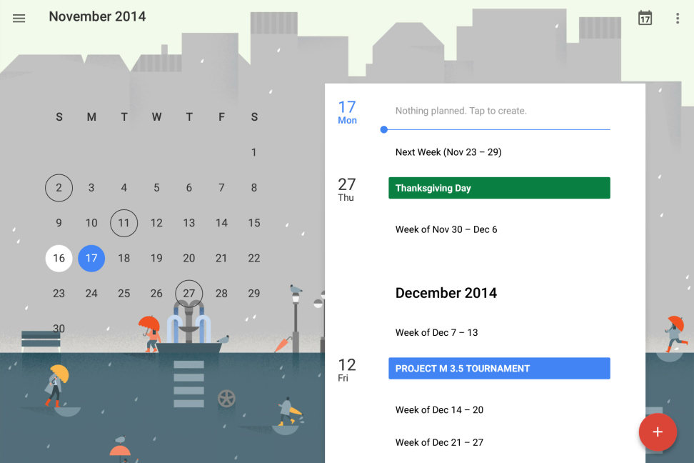 google-nexus-9-review-screen-calendar.jpg
