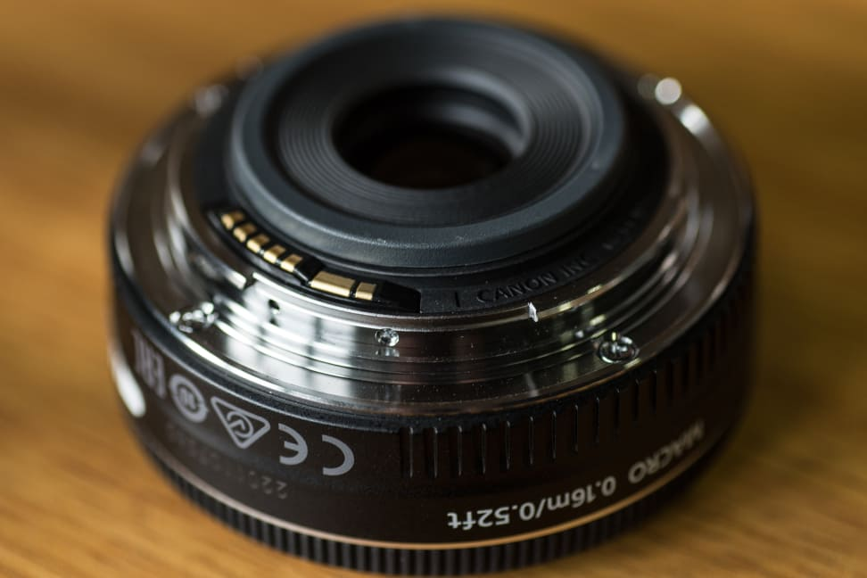 canon-24mm-pancake-design-mount.jpg