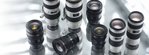 Canon lens buying guide hero 2