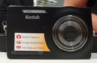 Kodak-m1093-front-375.jpg