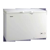 Product Image - Haier HF13CM10NW