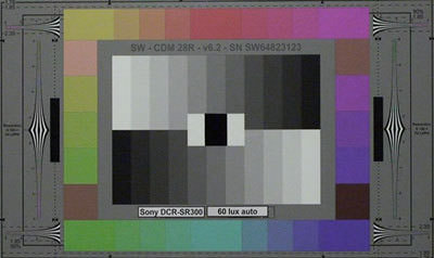 Sony_DCR-SR300_60lux_auto_web.jpg