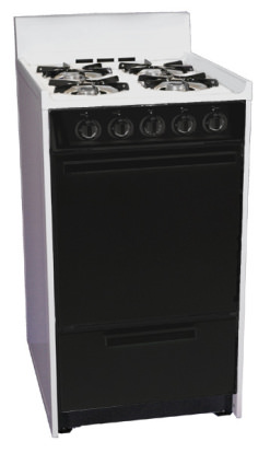 Product Image - Summit Appliance WNM110CHJ