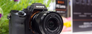 Sony 28mm f2 hero