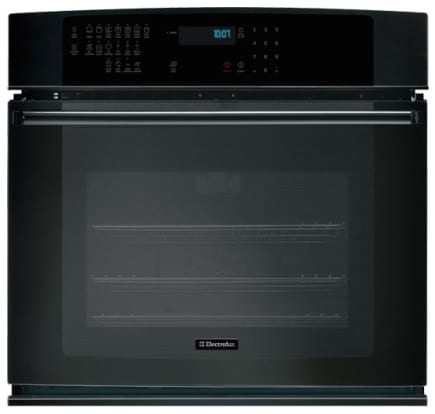 Product Image - Electrolux EI30EW35KB