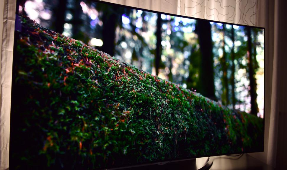 LG-65EC9700-Upscaling.jpg