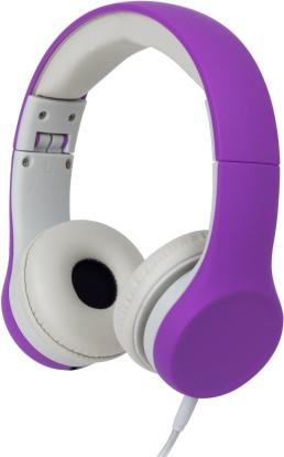 Product Image - Snug Play+ Kids Headphones